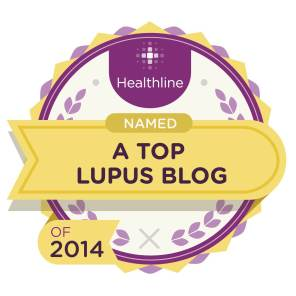Top 2014 Blog!!!